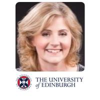 Karen Facey   Senior Research Fellow   University of Edinburgh » speaking at Rare Disease Day