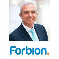 Carlo Incerti   Operating Partner   Forbion » speaking at Rare Disease Day