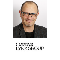 Matt Eagles   Head of Patient Engagement   Havas Lynx » speaking at Rare Disease Day