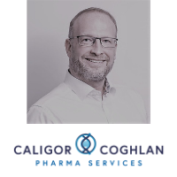 Geoff Fatzinger   Mging Director, CCPS UK, & Global VP of Quality, Regulatory & Strategic Services   Caligor Coghlan Pharma Services » speaking at Rare Disease Day