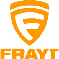 Frayt Technologies at Home Delivery World 2021