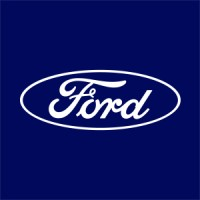 Commercial Vehicles at Ford Motor Company at Home Delivery World 2021