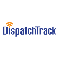 DispatchTrack at Home Delivery World 2021