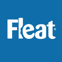Fleat Network Inc at Home Delivery World 2021