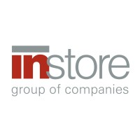 Instore Products at Home Delivery World 2021