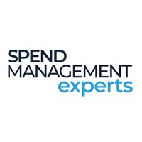 Spend Management Experts at Home Delivery World 2021
