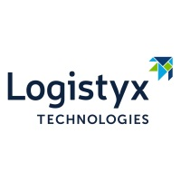 Logistyx Technologies at Home Delivery World 2021