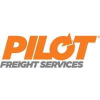 Pilot Freight Services at Home Delivery World 2021