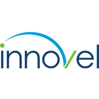 Innovel Solutions at Home Delivery World 2021