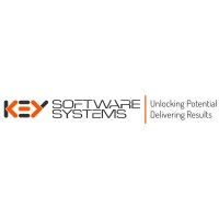 Key Software Systems at Home Delivery World 2021