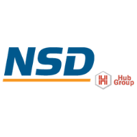 NSD at Home Delivery World 2021