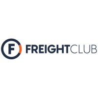 Freight Club at Home Delivery World 2021