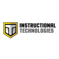 Instructional Technologies, sponsor of Home Delivery World 2021