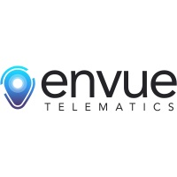 ENVUE TELEMATICS at Home Delivery World 2021