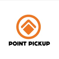Point Pickup Technologies Inc at Home Delivery World 2021