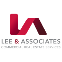Lee And Associates at Home Delivery World 2021