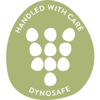 DynoSafe at Home Delivery World 2021