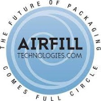 Airfill Technologies at Home Delivery World 2021