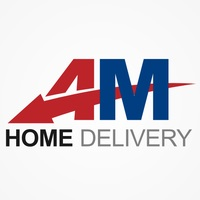 AM Home Delivery And Trucking at Home Delivery World 2021