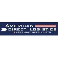 American Direct Logistics at Home Delivery World 2021