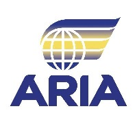 Aria Logistics at Home Delivery World 2021