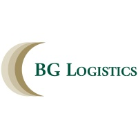 BG Logistics at Home Delivery World 2021