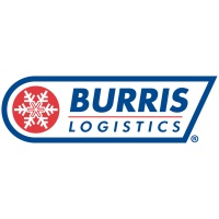 Burris Logistics at Home Delivery World 2021
