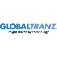 GlobalTranz at Home Delivery World 2021