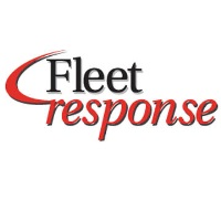 Fleet Response at Home Delivery World 2021