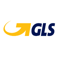 GLS at Home Delivery World 2021
