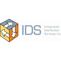 IDS | Integrated Distribution Services, Inc. at Home Delivery World 2021