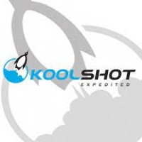 KoolShot Expedited at Home Delivery World 2021