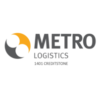 Metro Logistics Group at Home Delivery World 2021
