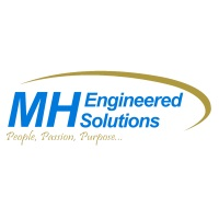 MH Engineered Solutions at Home Delivery World 2021