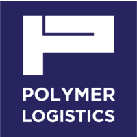 Polymer Logistics at Home Delivery World 2021