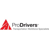 Prodrivers at Home Delivery World 2021