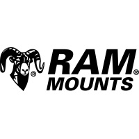 RAM Mounts at Home Delivery World 2021