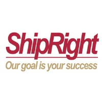 ShipRight at Home Delivery World 2021