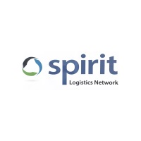 Spirit Logistics Network, Inc. at Home Delivery World 2021
