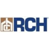 RCH at Home Delivery World 2021