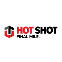 Hot Shot Final Mile at Home Delivery World 2021