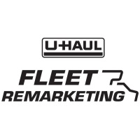 U-Haul Fleet Remarketing at Home Delivery World 2021
