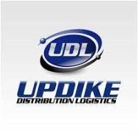 Updike Distribution Logistics at Home Delivery World 2021