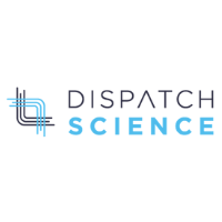 Dispatch Science at Home Delivery World 2021