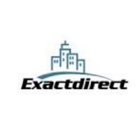 Exactdirect at Home Delivery World 2021