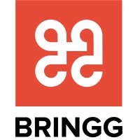 Bringg at Home Delivery World 2021