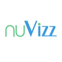 Nuvizz Inc at Home Delivery World 2021