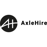 AxleHire Inc at Home Delivery World 2021