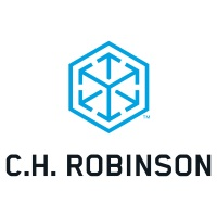 C.H. Robinson at Home Delivery World 2021