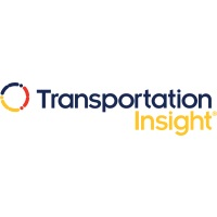 Transportation Insight, LLC at Home Delivery World 2021